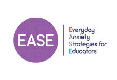 EASE - 3