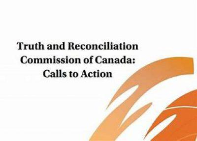 94 Calls to ActionOIP808EWYXZ