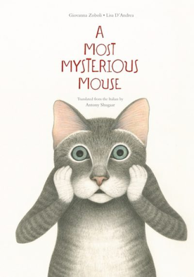 A-most-mysterious-mouse
