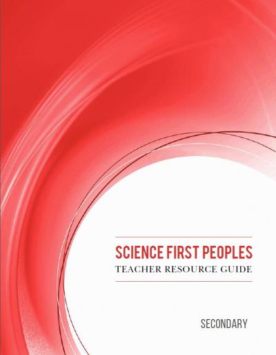 FNESC Science Secondary