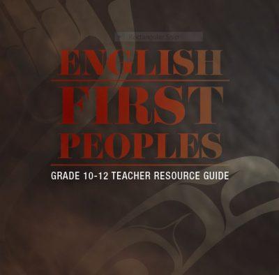 Fnesc English