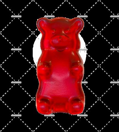 GUMMY-BEAR2