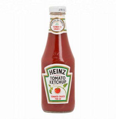 Heinz-Tomato-Ketchup-Sauce-On-Sale