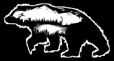 INN-Bear