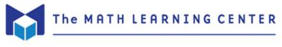 Math-learning-center