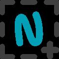 Nimbus-icon