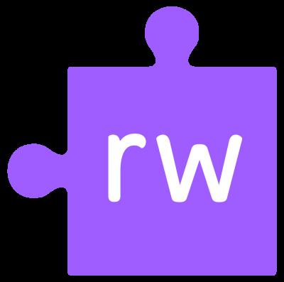 Purple-Puzzle-Piece