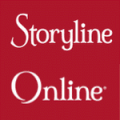 R_StoryOnline