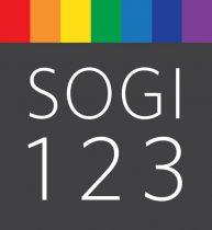 SOGI_123