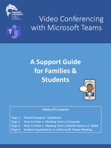 Students-and-Families-in-MS-Teams_Page_1
