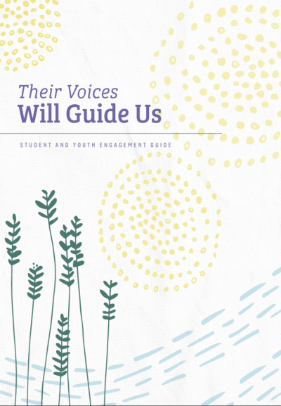 Their-Voices-Will-Guide-Us-709x1024
