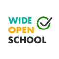 Wide-open-School