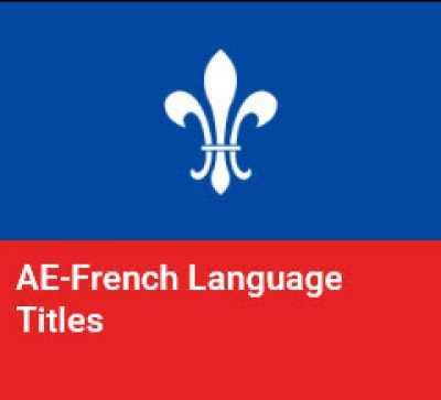 ae-french
