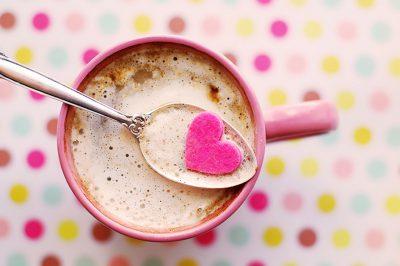beverage-breakfast-close-up-cocoa-266642