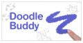 doodle-buddy