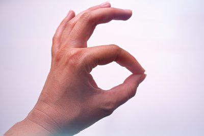hand-sign-1366997