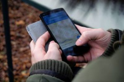 smartphone-outside-hiking-technology-35969-300x200