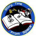 story-time-from-space