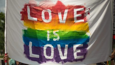 white-and-multicolored-love-is-love-banner-1280638