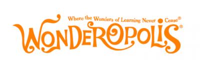 wonderopolis-1
